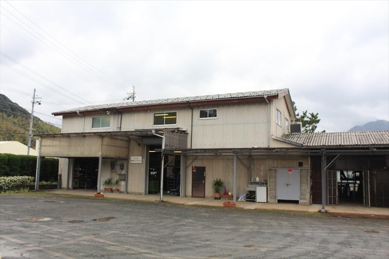 福井県大飯郡高浜町の有限会社東洋メンテナンス